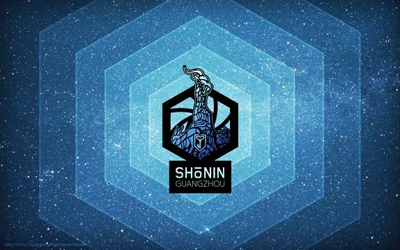 证人 Shōnin 0328 手机/桌面背景图