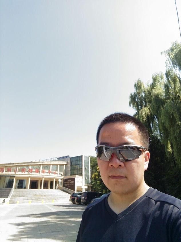 08_Qinhuangdao