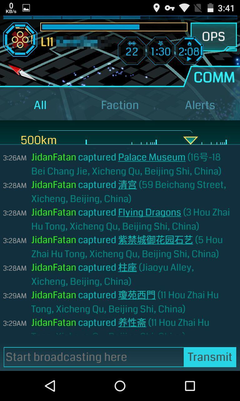 JidanFatan_03